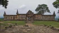 Preah Vihear - Siem Reap, Siem Reap, Day Trips