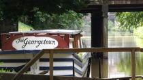 Dupont Circle and Georgetown: High Society and Gossip Walking Tour, Washington DC, Walking Tours
