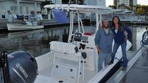 Private Back Water Fishing Charter 4 hrs, Fort Myers, Fishing Charters & Tours