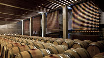 Wine Lovers Private Tour in Lisbon, Lisbon, Wine Tasting & Winery Tours