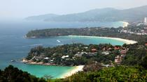 Private Amazing Phuket City Tour, Phuket, City Tours