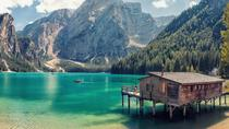 From Venice to the Heart of the Dolomites - Private Tour By Car, Venice, Private Day Trips