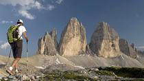 Private daily Tour: The most beautiful Trekking in the Dolomites - Departing from Trento and the ...