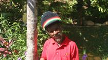 Zimbali's Rasta Tour Lunch, Negril, Cultural Tours