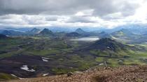 Laugavegur Trekking, Reykjavik, Cultural Tours