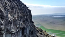 Little Bit of Everything - South Coast, Reykjavik, Cultural Tours