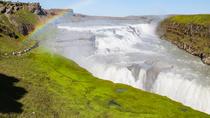 Midsummer Golden Circle, South Iceland, Cultural Tours