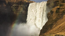 South Coast of Iceland - Discover Local Secrets, South Iceland, Cultural Tours