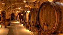 Primitivo and Negramaro Wine Tour Departing from Lecce, Lecce, Day Trips
