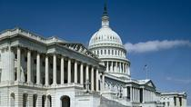 Capitol Hill Walking Tour, Washington DC, City Tours