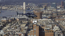 Baltimore Helicopter Sightseeing Tour, Baltimore, Helicopter Tours