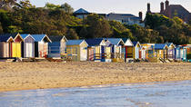 1 Day Mornington Peninsula Wine and Food Tour, Phillip Island, Food Tours
