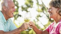 1 Day Wine and Food Tour South Gippsland, Phillip Island, Food Tours