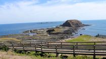 2 Day Phillip Island Cycling Holiday, Melbourne, Day Trips