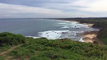 Half Day Phillip Island Woolamai Trail Walking Tour, Phillip Island, Day Trips