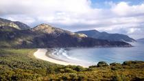 Wilsons Promontory Day Trip from Phillip Island, Phillip Island, Full-day Tours