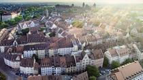 Kulinarische Tour und Kochkurs in Nürnberg, Nuremberg, Cooking Classes