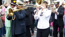 2-Hour Guided French Quarter Walking Tour in New Orleans, New Orleans, City Tours