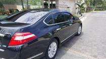 Breathless Resort Luxury Sedan Round Trip Transfers Montego Bay Airport, Montego Bay, Airport & ...