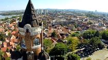 3-Hour Belgrade Zemun Neighborhood Tour, Belgrade, City Tours