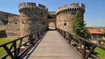 Belgrade Old City 3-Hour Walking Tour, Belgrade, City Tours
