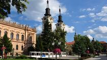 Northern Serbia, Sremski Karlovci, and Novi Sad Full-Day Tour from Belgrade, Belgrade, Day Trips