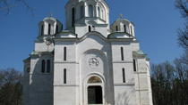Topola: Royal Dynasty Half Day Tour from Belgrade, Belgrade, Day Trips