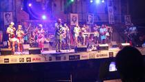 Fela Kuti Private Tour, Lagos, Private Sightseeing Tours
