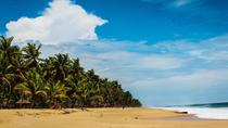 La Campagne Tropicana Private Beach Resort Day Escape, Lagos, 4WD, ATV & Off-Road Tours