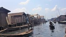 Makoko Floating Village Tour, Lagos, Cultural Tours