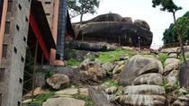 Olumo Rock Day Trip from Lagos, Lagos, Day Trips