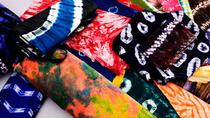 Tye & Dye Making Class, Lagos, Craft Classes