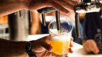 Privat Fort Lauderdale Craft Beer Tour, Fort Lauderdale, Beer & Brewery Tours