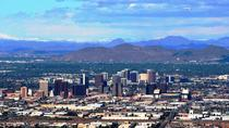Custom Private City Tour of Phoenix, Phoenix, Custom Private Tours