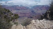 Custom Private Day Tour to Grand Canyon, Phoenix, Custom Private Tours
