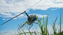 Doors off Hunter Valley Helicopter Scenic Experience, Hunter Valley, Helicopter Tours
