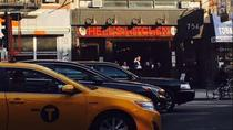 Hell's Kitchen Food Tour