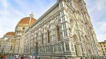 Florence Museums in a Day, Florence, Cultural Tours