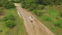 ATV Tour from Bucerias, Bucerias