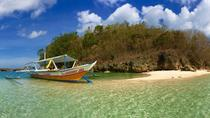 Guimaras Cruise Around the Island with Island Hopping, Philippines, Day Cruises