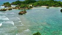 Guimaras Day Tour and Island Hopping, Visayas