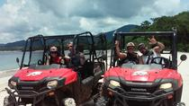 Buggy Tour Tamarindo, Tamarindo, 4WD, ATV & Off-Road Tours