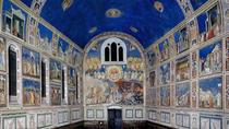 Padua and Giotto, Padua, Cultural Tours