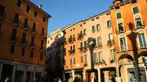 Vicenza Palladian City, Vicenza, Day Trips