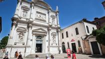 Eintrittskarte zum Leonardo da Vinci-Museum, Venice, Attraction Tickets