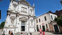 Leonardo da Vinci Museum Entrance Ticket, Venice, Attraction Tickets