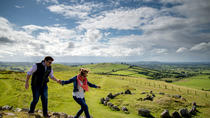 Loughcrew Megalithic Walking Tour in Oldcastle, Dublin, Walking Tours