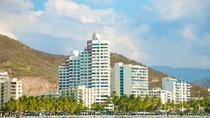 Cartagena - Santa Marta Transport Service, Cartagena, Airport & Ground Transfers
