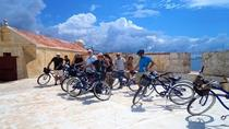 Fort Bicycle Tour of Cartagena, Cartagena, Bike & Mountain Bike Tours