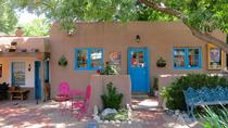 Art & Chocolate: A Matter of Taste, Santa Fe, City Tours